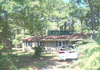 Click here for more information on 402 East Nelson Street, Robersonville, NC