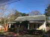 Click here for more information on 303 E. 14 Street, Lumberton, NC