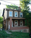 Click here for more information on 138 Fairview Avenue, Pittsburgh, PA