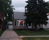 Click here for more information on 12811 Grannis Rd, Garfield Heights, OH